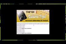 Guitarra Real 2.0