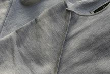 moonchilli design / fashion/design/handmade