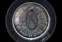 Rene Lalique-S