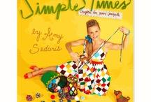 Books Worth Reading / by Jamie Lokey