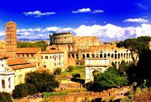 Rome.....Italië