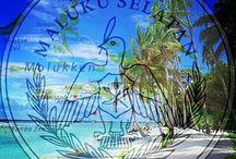 Maluku Manise