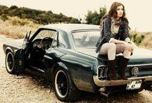 Αυτοκίνητα - Cars