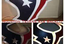 Texans! / All things Houston Texans