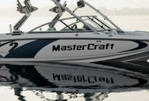 Mastercraft / Weekend