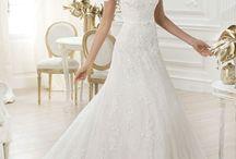Brilliant Bride