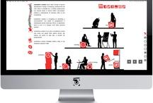 www.contenitorecreativo.it