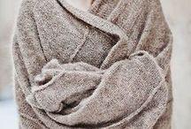 Knotwear