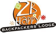 2B Happy