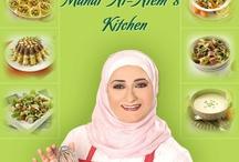 Manal Alalem's iPhone application