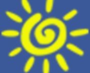 Panouri Solare si boilere solare la cele mai mici preturi prin Oltenia Panouri Solare