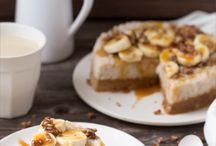 Kuchen, Torten & Co.