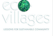 Village Design / At VillageLab we LOVE COMMUNITY so we support the evolution of COMMUNITIES of intent. This board is to curate projects, ideas, visions around village design in the social and environmental spheres.  (we have a special board for community economics ;-)