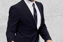 Mens hairstyles-the corporate