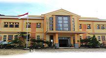 Alamat Sekolah di Kabupaten Melawi