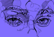 purple liquorr