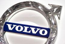 volvo truck parts | volvo spare parts | spare part volvo | jual sparepart volvo hp 081281000409 /  volvo truck parts | volvo spare parts | spare part volvo | jual sparepart volvo | Telp : (021) 4801098 Hp : 081281000409 Volvo Spare Parts Kami menyediakan berbagai jenis spareparts untuk alat berat China seperti Shacman, Howo Sinotruk, Foton, Chenglong, Changlin, Dalian, Foton,faw,Daf,scania,Volvo, iveco,XGMA,XCMG,liugong,yutong,yuchai,Cummins, Weichai, dan alat berat seperti  komatsu , excavator , Hyundai,hitachi ,kobelco,caterpillar,dan lainnya