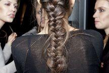 Hair / Beautiful styles