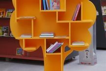 для магазина дет.мебели