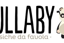 Cullaby: 29/07 a Faenza