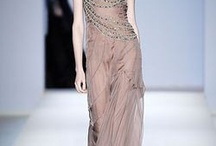 Gowns / Lovely gowns for a special night / by Lindsey Wood