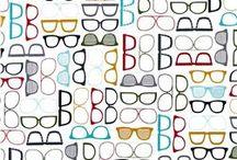 sfondi occhiali