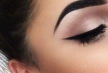 Makeup and sh*t