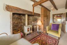 Norfolk holiday cottages
