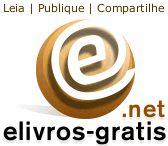 Literatura/ Livros/Leitura/e-books
