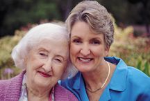 Accountable Home Care / by Gabby Flanagan