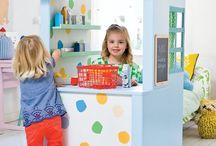 Barn och hobby / Barn och hobbyinspiration