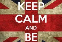 Keep Carm and ...