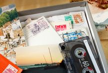 7 exciting ways to capture your travel memories