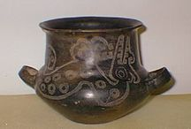 cerámica Argentina prehispánica