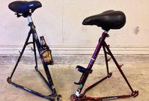 rowerowe inspiracje