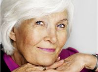 AGEING GRACEFULLY / by Assistive Technology Services