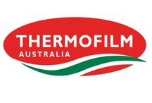 Our Brands / Thermofilm is an Australian owned, world-class manufacturer, designer and supplier of innovative electric indoor and outdoor heaters and lifestyle products. To learn more about Thermofilm's extensive product range visit : heatstrip.com.au , blissproducts.com.au , and envirotouch.com.au
