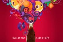 Diseños con vida - Optimism Design