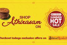 Sweetkadai.com - Summer Hot Sale