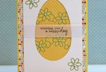 Cards by you! / Poppy Stamps dies pinned by you! Thank you for using your art to inspire! / by Poppy Stamps