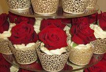 ruby anniversary ideas