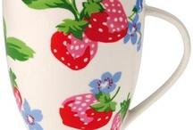 mug, etc