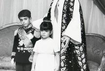 Shaahitar Farah Diba