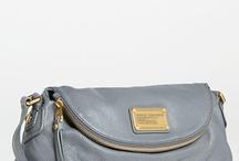 Purses!! / Bags, purses, etc...
