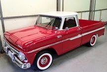 Vehicles,4wheelers,classic auto