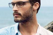 Awesome stash and beard