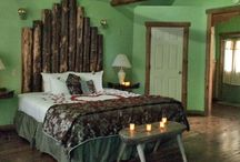 Ravenwood Castle Blog / Articles about wedding planning, medieval fun facts, romance, craft beer, board games,  Hocking Hills vacations, and Ravenwood Castle itself!