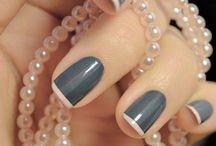 Βeaute / Nails