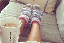 Cozy ^^
