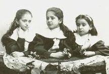 Τρεις Αδελφές !
